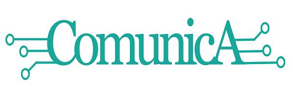 Programa Comunica