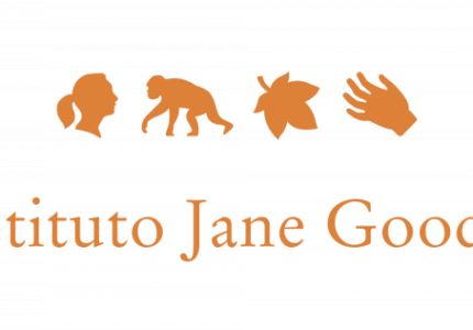 Colaboración con el Instituto 'Jane Goodall'